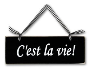 1003bw-c-est-la-vie--large-msg-117347718074