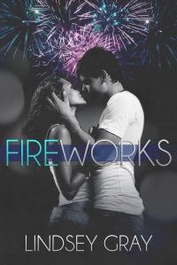 bd11f-fireworksfinalfullsize