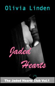 Jaded Hearts wlogoprint