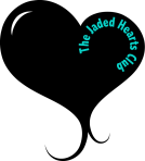 jaded_hearts_logo