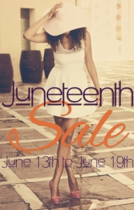 Junteenth Sale_graphic_final2