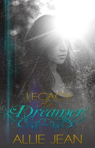29f74-legacydreamerpbcover