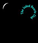 jaded_hearts_logo