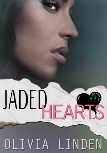 JadedHearts_Ecover_LogoPink