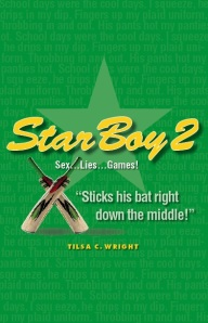 star boy cover kindle