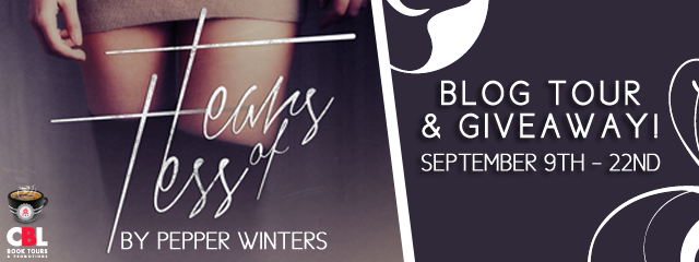 Tears-of-Tess-Tour-Banner