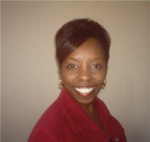 Sharon -author -2012- alternate