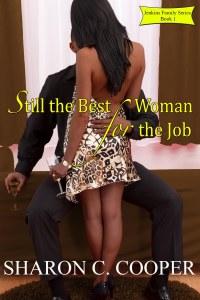 StilltheBestwoman - final