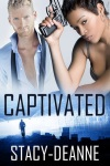1Captivated